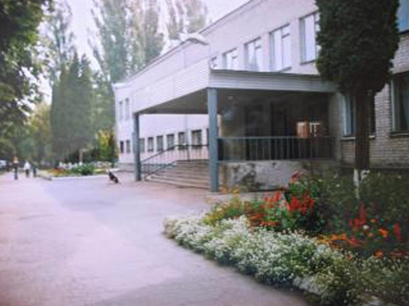 30-та школа фото_02